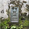 H7293 : Flush Bracket near Draperstown by Rossographer