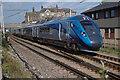 SD4970 : TPE Nova 1 at Carnforth station by Ian Taylor