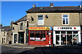 SD7823 : Great Wall Chinese and Thai Take-Away, Haslingden by Chris Heaton