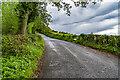 SO3730 : Cwm Road by Ian Capper