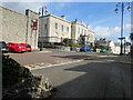 J4844 : Downpatrick Courthouse by Eric Jones