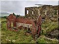 NZ6418 : Main winding house and boiler pump house by Mick Garratt