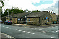 SE0053 : Embsay with Eastby Village Institute by Humphrey Bolton