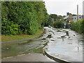 TQ6659 : Roughetts Road, Ryarsh by Malc McDonald