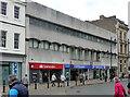 SO9422 : 188-194 High Street, Cheltenham by Stephen Richards