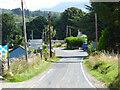 NR9570 : Millhouse by Thomas Nugent