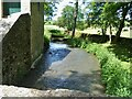 SP0812 : A walk around the Fosse Way [68] by Michael Dibb