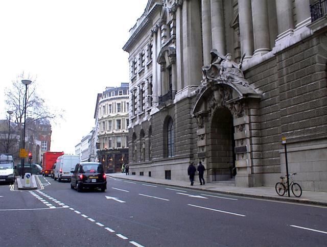 http://s0.geograph.org.uk/photos/00/09/000980_e0fda408.jpg