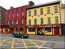 S7127 : The Dunbrody Inn: New Ross by Pam Brophy