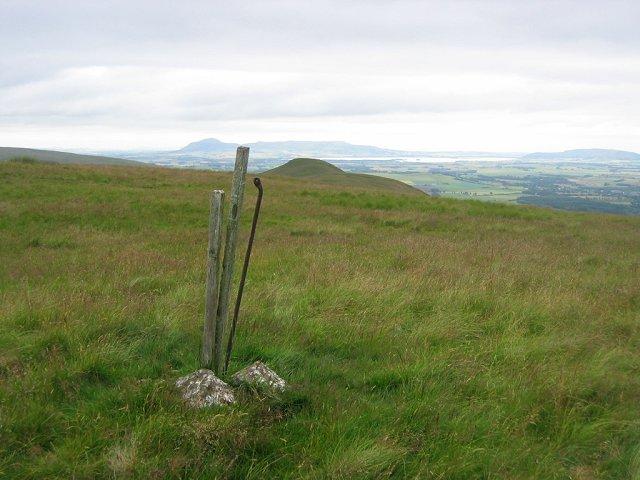 Commonedge Hill