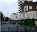TQ4083 : Plaistow High St by Glyn Baker