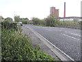 H4374 : Poe Bridge, Omagh by Kenneth  Allen