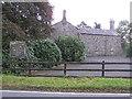 H5373 : Drumnakilly Church of Ireland by Kenneth  Allen