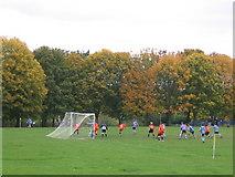 SU6050 : Stratton Park by Simon and Alison Downham