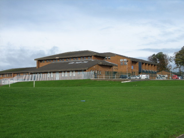 Laurelhill Community College