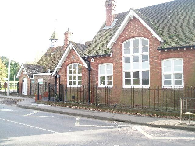 Durley Primary School