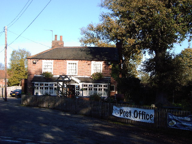 The Case is Altered, Public House, Bentley,  Suffolk