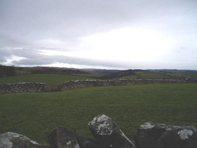 View NE
