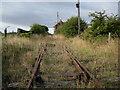 NZ2858 : Bowes Railway, Eighton Banks by Stephen Daglish