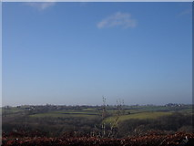 SS6610 : View towards Bransgrove by Dave D