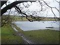 SD6610 : High Rid Reservoir by Margaret Clough