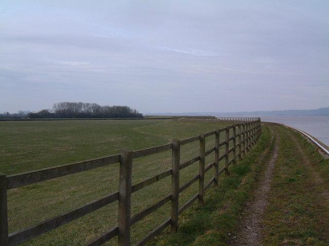 The Severn Way