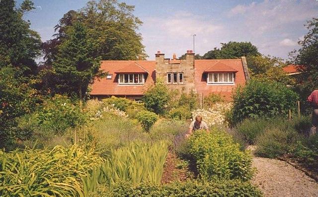 Resultado de imagen de botton village
