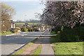 SK5813 : Mountsorrel Lane, Rothley by Kate Jewell