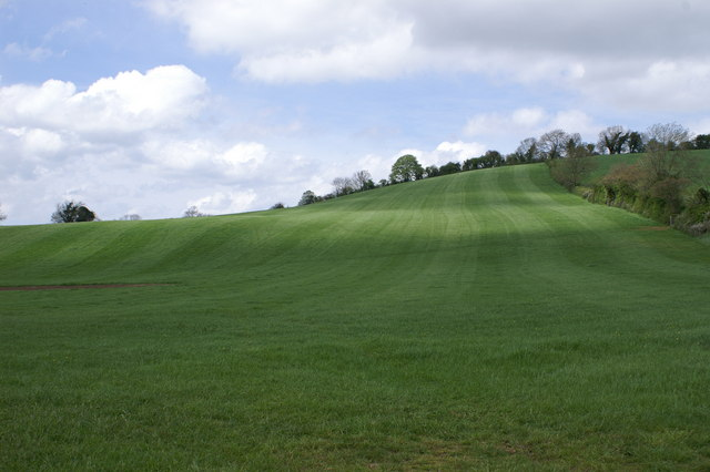 Guy's Hill