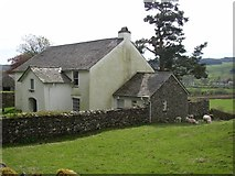 SD3598 : Friends' Meeting House, Colthouse, Claife by Humphrey Bolton