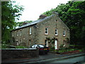 NY3649 : Whitesmith Cottages, Green Head, Dalston by Alexander P Kapp