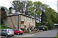 NZ0685 : The Ox Inn, Middleton by Dennis Lovett