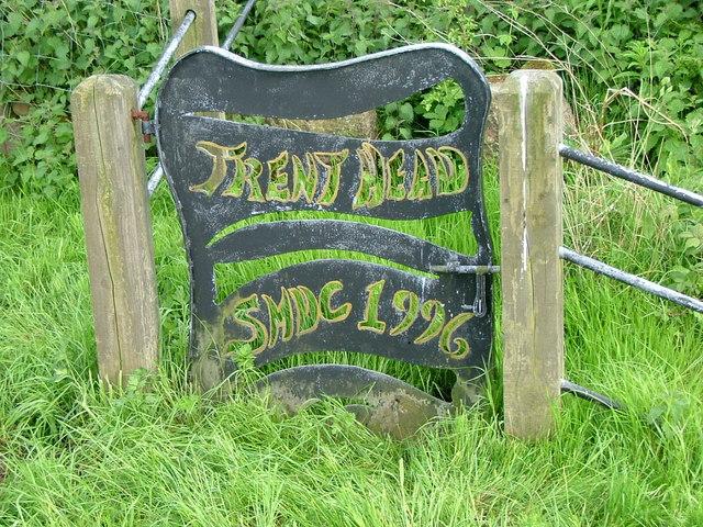 Trent Head Well II