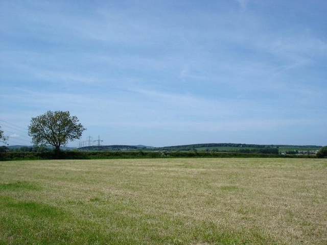 Babell fields