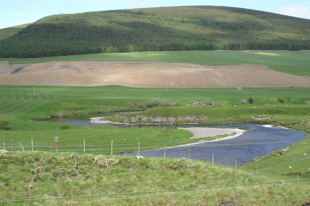 Clyde River