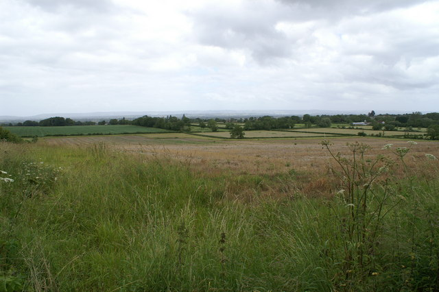 Field from A39