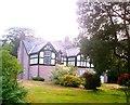 SJ5768 : Keeper's Cottage, Oakmere by Jo Lxix