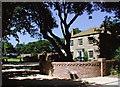 TA3127 : Rimswell Hall by Paul Glazzard