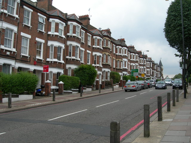 Latchmere Road SW11 (1)