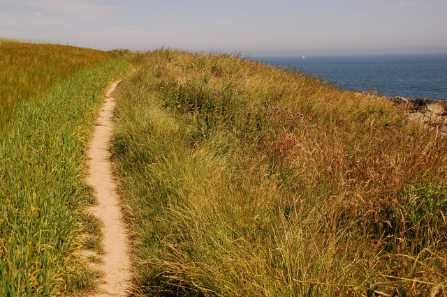 Path to Orlock (1)