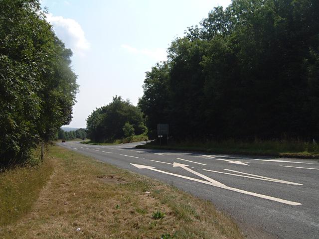 Five Lanes Civic Amenity Site