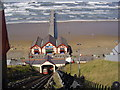 NZ6621 : Saltburn by the Sea by James Hearton