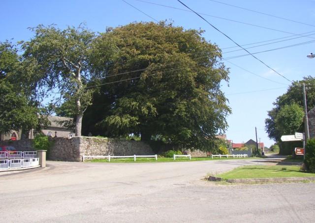 Whitechurch, Co. Wexford