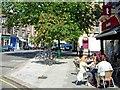 TQ2784 : Regent's Park Road, Primrose Hill by Stephen McKay