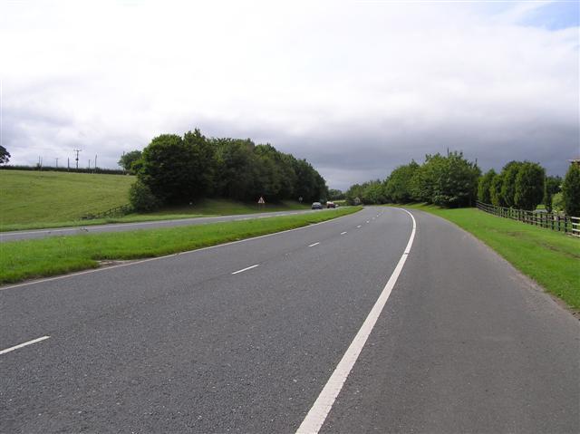 Ballymenagh, County Tyrone