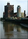 TA1031 : The River Hull by Paul Glazzard
