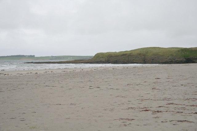 Rosses Point