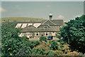 NX4254 : Bladnoch Distillery by Jonathan Wilkins