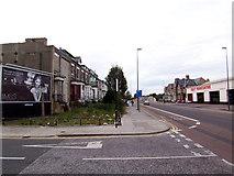 TA0828 : Anlaby Road by David Wright