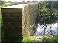SU0992 : North Wilts Canal & River Key by Nigel Cox